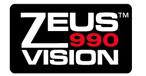 Zeus 990 Vision